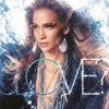Jennifer Lopez - LOVE Deluxe Edition Album