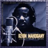 Just In Time  - Kevin Mahogany
