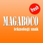 MagaBoco by Magaboco on Apple Podcasts fdd56dfadf56