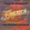 Live In Concert Wildwood Springs