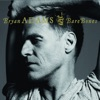 Bare Bones (Live), Bryan Adams