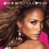 Jennifer Lopez - Do It Well Song Lyrics