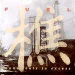 Fuel - Remains to Be Seen