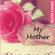 Oh My Mother - Simtech Productions