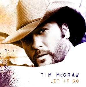 Tim McGraw - If You're Reading This