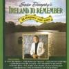 Ireland to Remember (32 Memorable Irish Songs)