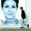 Notting Hill (Soundtrack from the Motion Picture), Various Artists
