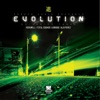 Shogun Audio Evolution (Series 3) - EP, Various Artists