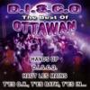 Ottawan - D.I.S.C.O