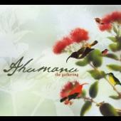Ahumanu - Tofa My Feleni