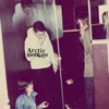 Humbug (Bonus Track Version), Arctic Monkeys