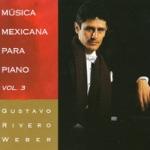 Gustavo Rivero Weber - Vals Poético