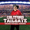 Tailgate: College Football Versions, Colt Ford