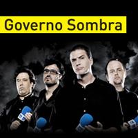 TSF - Governo Sombra - Podcast podcast