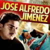 Racheras José Alfredo Jiménez, José Alfredo Jiménez