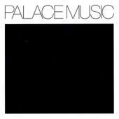 Palace Music - Little Blue Eyes