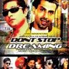 Don t Stop Dreaming Original Motion Picture Soundtrack