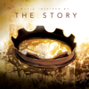 Music Inspired By the Story - Various Artists