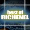Icon Best of Richenel