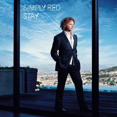Stay (Remastered & Expanded) - Simply Red