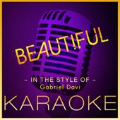 Beautiful (Vocal Version)