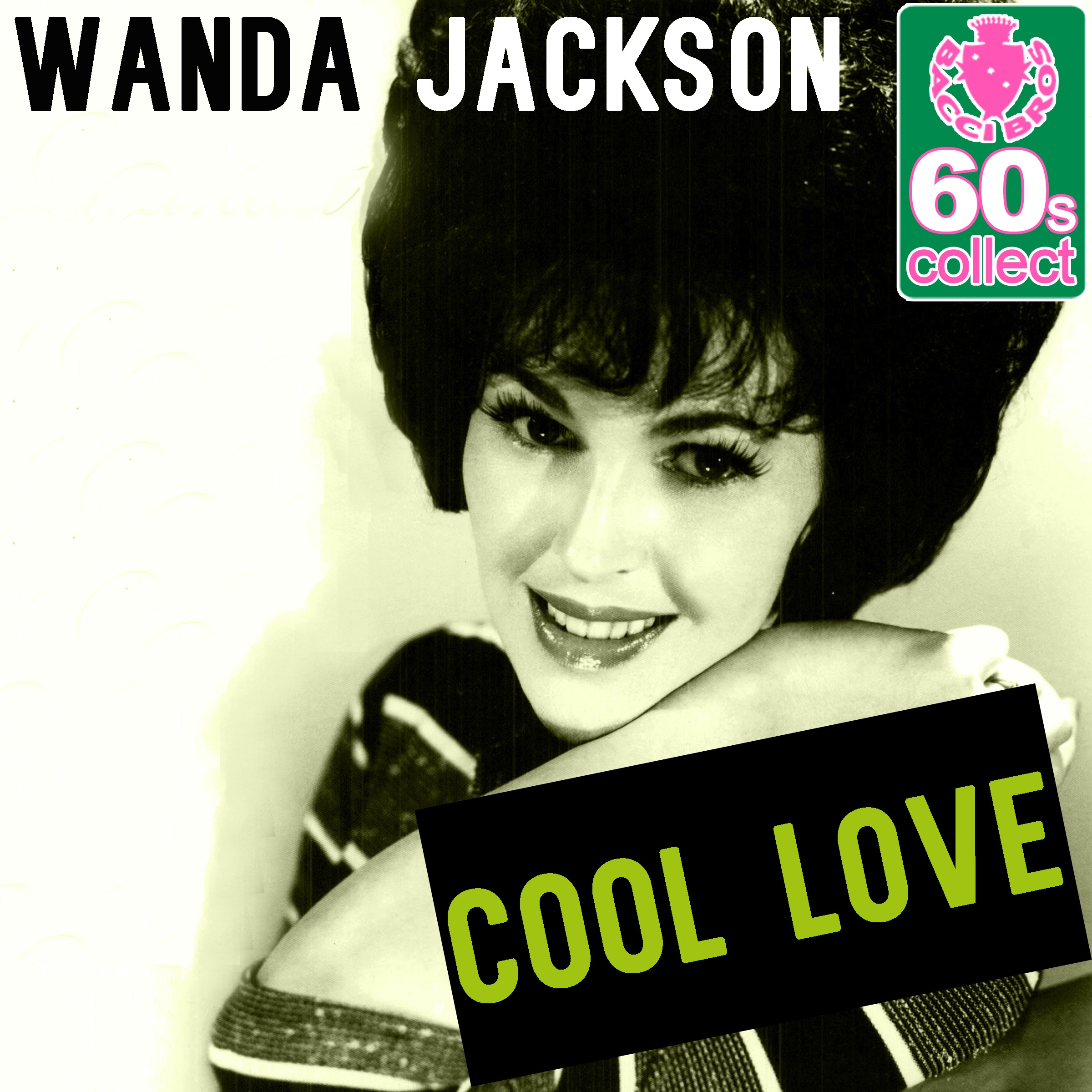 Cool Love (Remastered) - Single