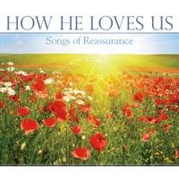 Mark Baldwin - How He Loves Us