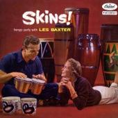 Les Baxter - Brazilian Bash
