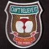 Can't Believe It (feat. Pitbull) - Single, Flo Rida
