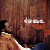Dwele - Sho Ya Right