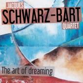 Jacques Schwarz-Bart Quartet - It's Pain