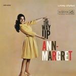 Ann-Margret - Slowly