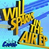 In the Air - Single