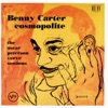Pick Yourself Up  - Benny Carter