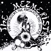 The Mezmerist - Arabian Nights