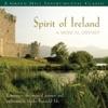 Spirit of Ireland