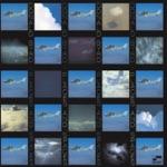 Donald Byrd - (Fallin' Like) Dominoes