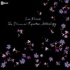 Les Fleurs - The Minnie Riperton Anthology ジャケット画像