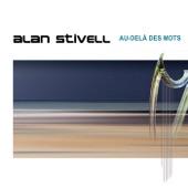 Alan Stivell - Demain matin chez O'Carolan