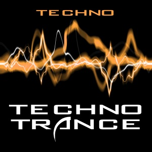 Techno - Techno Flow