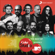 Best of Coke Studio @ MTV Season 2 - Various Artists