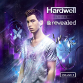 Hardwell Presents Revealed, Vol. 3