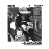 Blancmange - Just Another Spectre