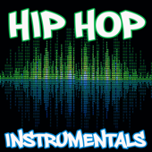 [Download] East Coast Banger (Hip Hop Instrumental) MP3