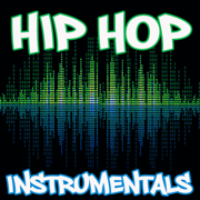 Get out the Trap (Trap Instrumental) - Dope Boy's Hip Hop Instrumentals - Dope Boy's Hip Hop Instrumentals