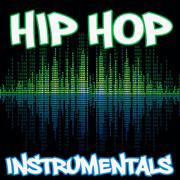 Hip Hop Instrumentals: Rap Beats, Freestyle Beats, Trap Beats, Rap Instrumentals - Dope Boy's Hip Hop Instrumentals - Dope Boy's Hip Hop Instrumentals