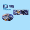The Best Blue Note Album In the World...Ever - Various Artists