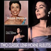 Lena Horne - It's all right with me