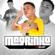 Fiu Fiu (feat. Mc Beyonce) - Mc Magrinho