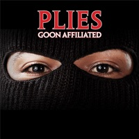 Goon Affiliated Mp3 Download